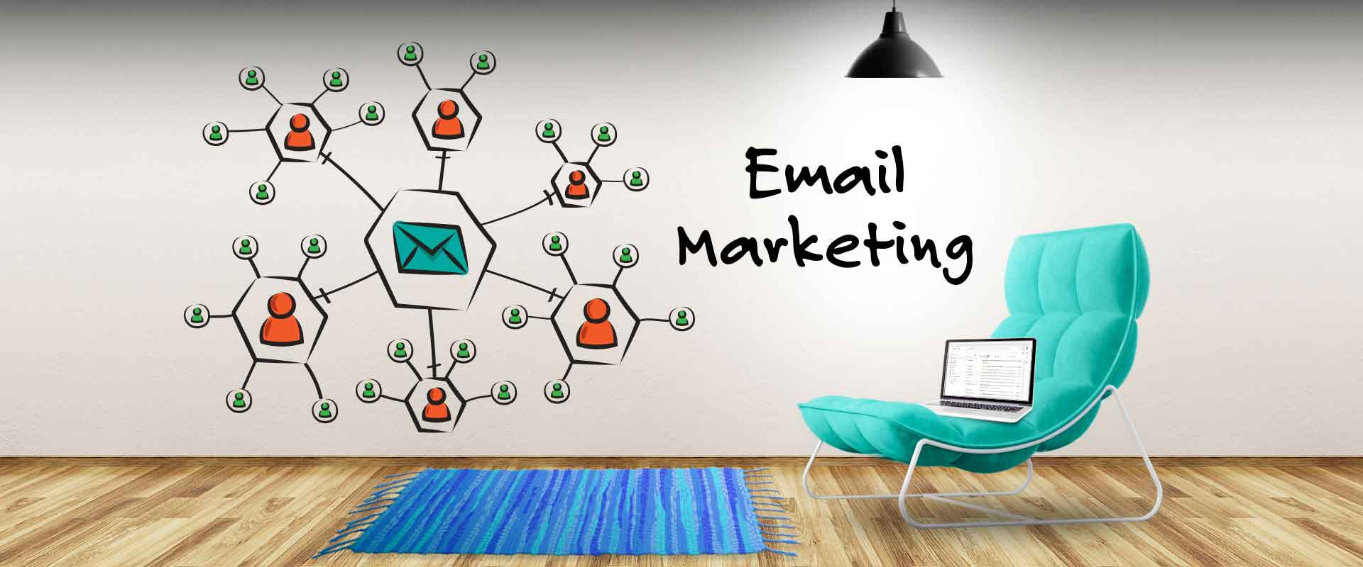 Email-Marketing-Banner-1
