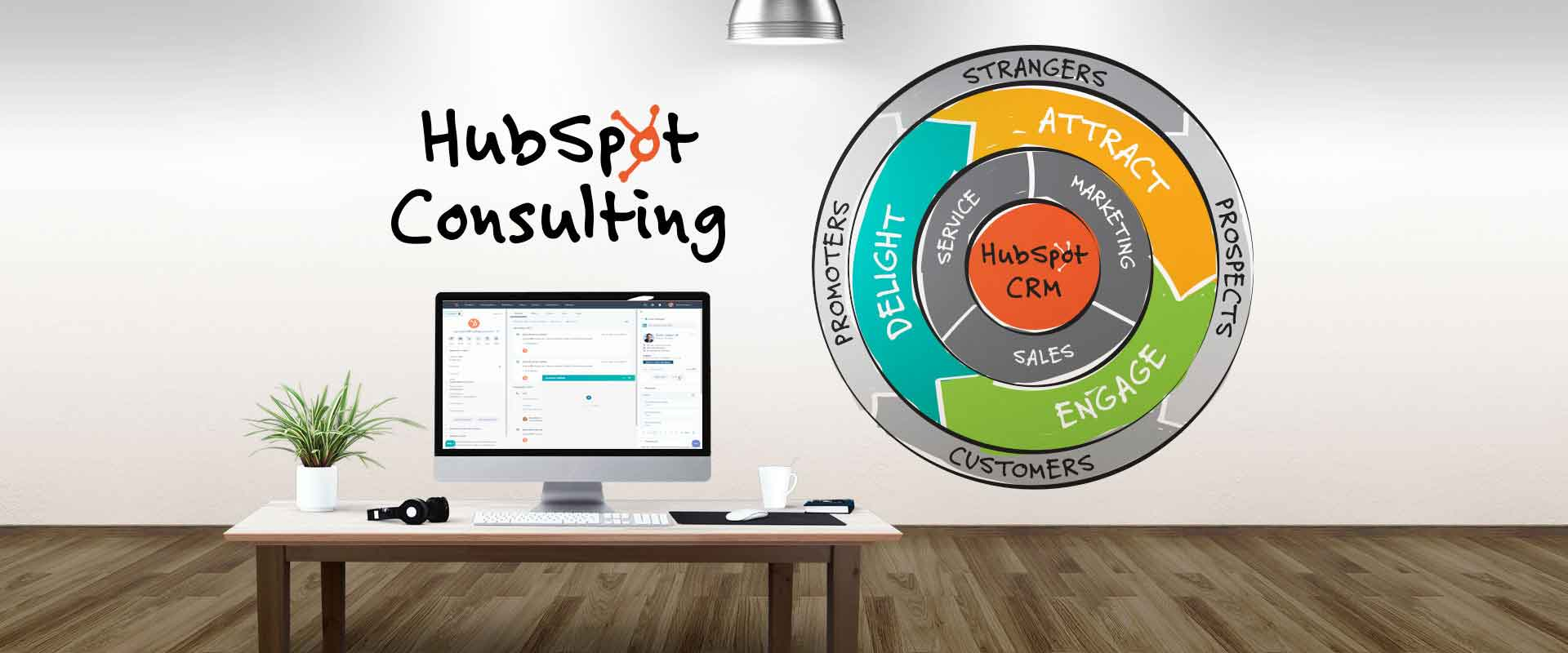 HubSpot-Consulting-Banner-1