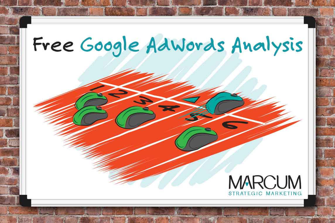 post-offer-graphic-google-adwords