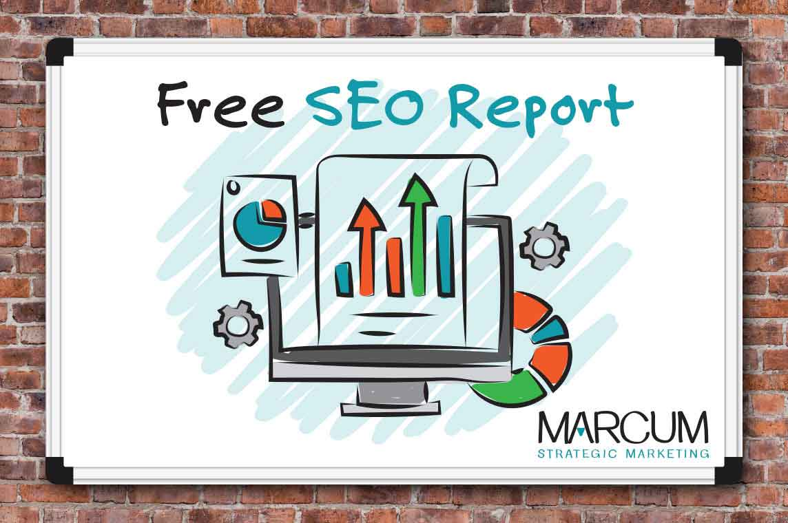 post-offer-graphic-seo-report